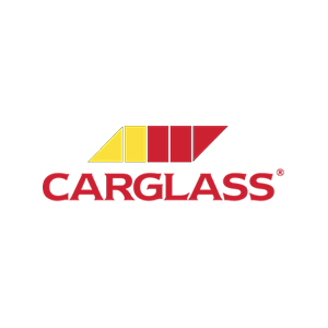 Carglass Sweden AB