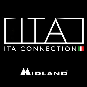 Ita connection