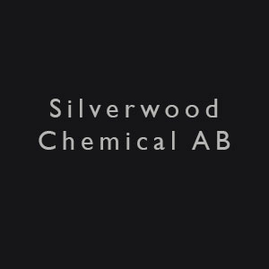Silverwood Chemical AB