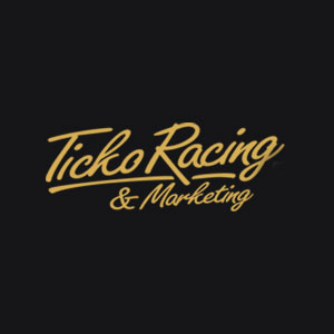 Ticko Racing