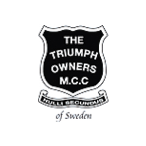 Triumph owners